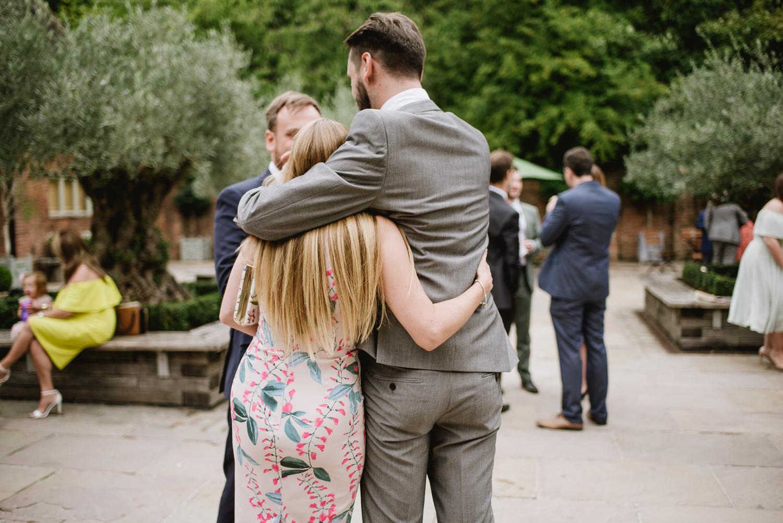 Jodie-George-shustoke-barn-wedding-photography-staffordshire-543.jpg