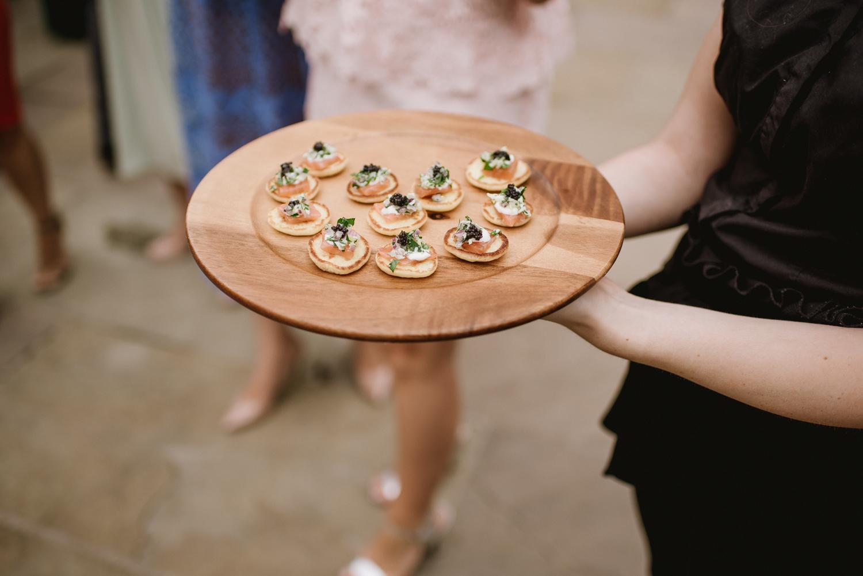 Jodie-George-shustoke-barn-wedding-photography-staffordshire-545.jpg