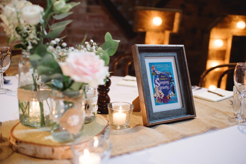 Jodie-George-shustoke-barn-wedding-photography-staffordshire-561.jpg