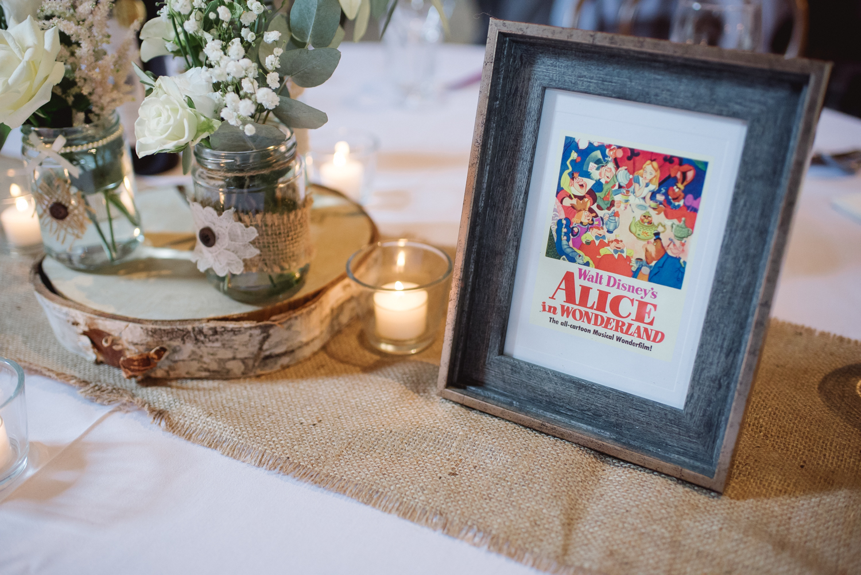 Jodie-George-shustoke-barn-wedding-photography-staffordshire-559.jpg
