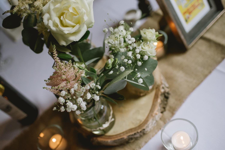 Jodie-George-shustoke-barn-wedding-photography-staffordshire-574.jpg