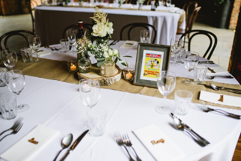 Jodie-George-shustoke-barn-wedding-photography-staffordshire-576.jpg