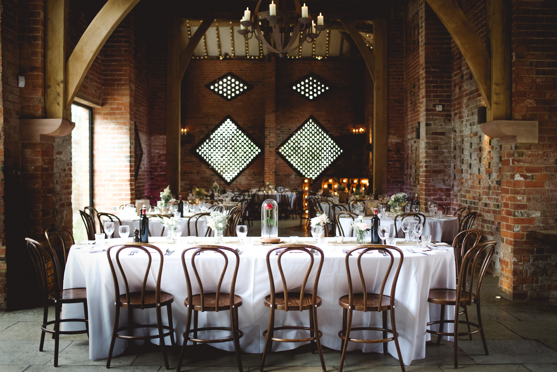 Jodie-George-shustoke-barn-wedding-photography-staffordshire-577.jpg