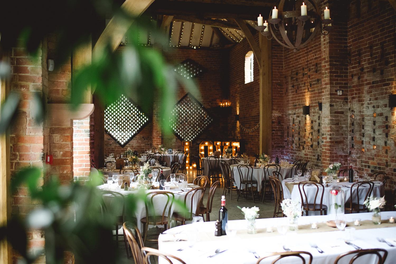 Jodie-George-shustoke-barn-wedding-photography-staffordshire-580.jpg