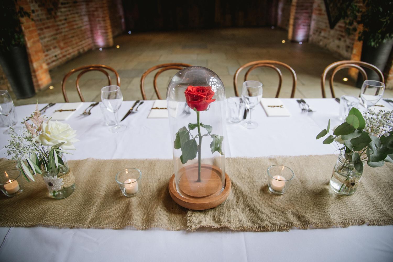 Jodie-George-shustoke-barn-wedding-photography-staffordshire-586.jpg