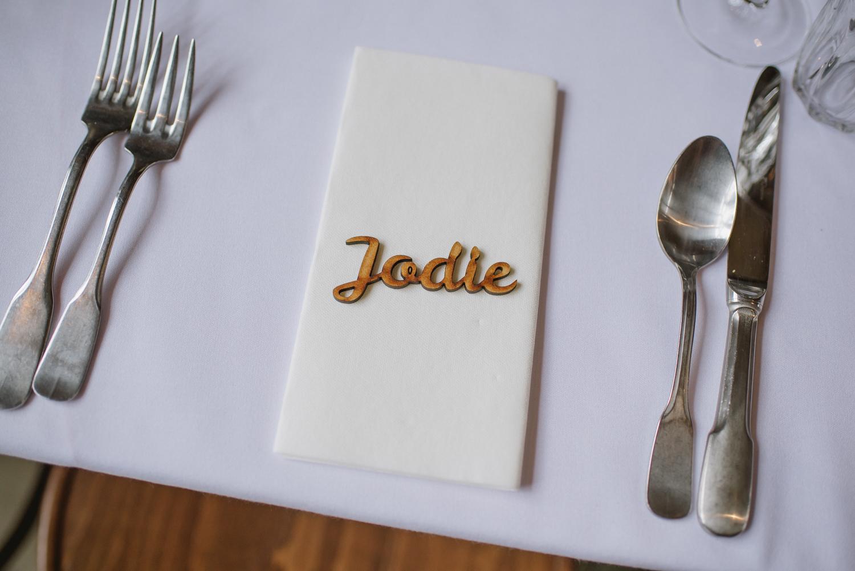 Jodie-George-shustoke-barn-wedding-photography-staffordshire-588.jpg