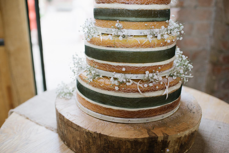 Jodie-George-shustoke-barn-wedding-photography-staffordshire-250.jpg