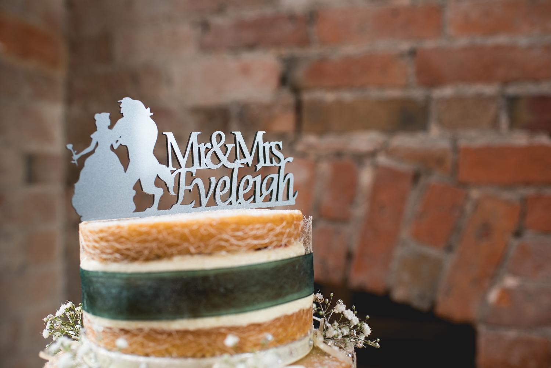 Jodie-George-shustoke-barn-wedding-photography-staffordshire-215.jpg