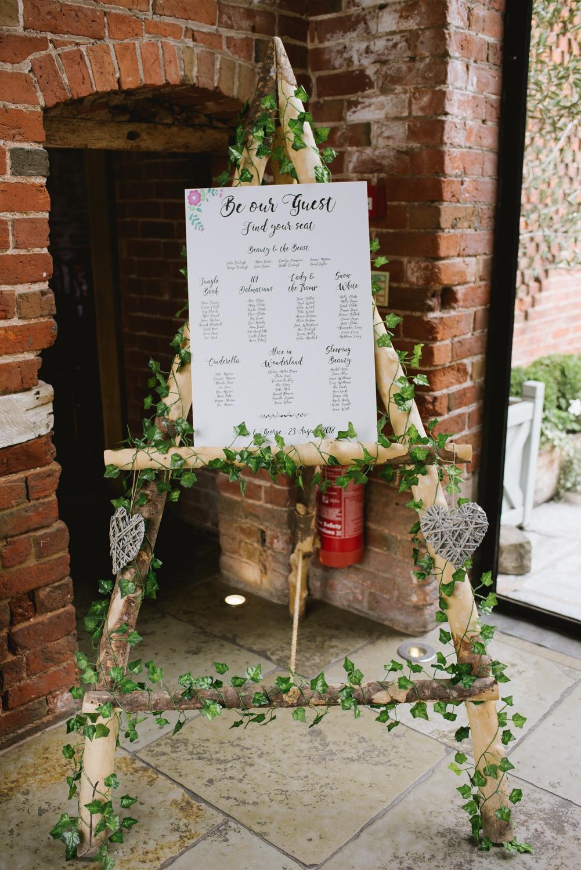 Jodie-George-shustoke-barn-wedding-photography-staffordshire-211.jpg