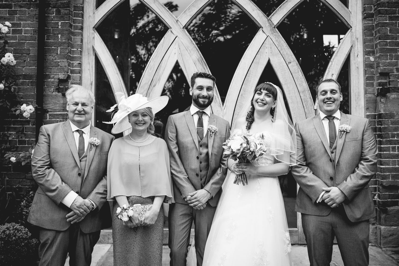 Jodie-George-shustoke-barn-wedding-photography-staffordshire-604.jpg