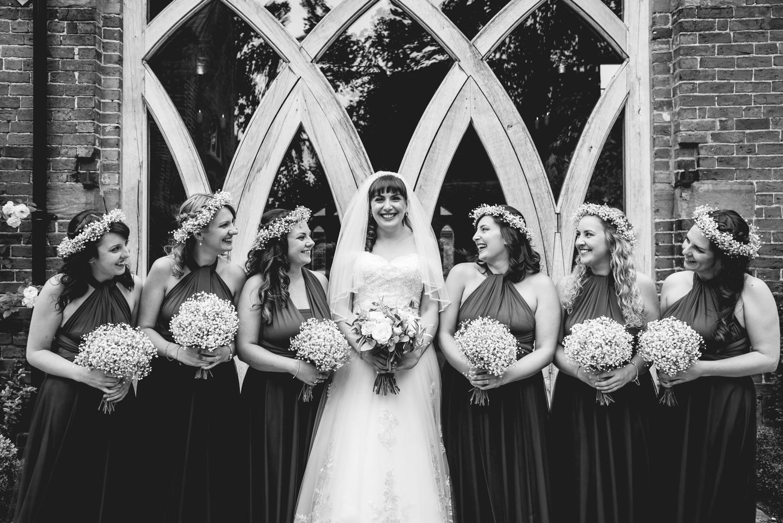 Jodie-George-shustoke-barn-wedding-photography-staffordshire-621.jpg