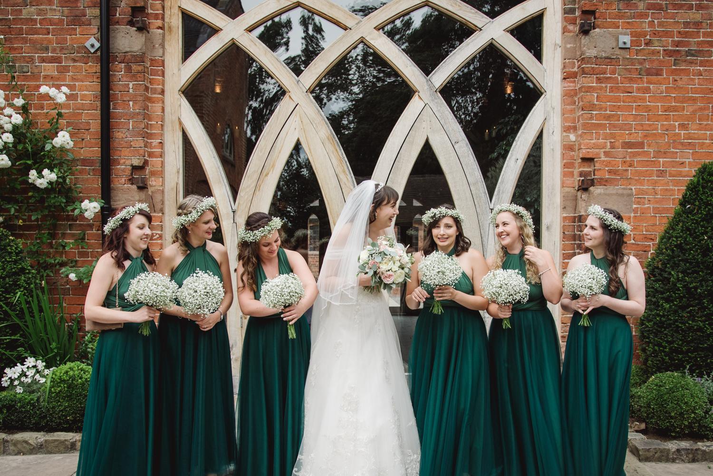 Jodie-George-shustoke-barn-wedding-photography-staffordshire-616.jpg