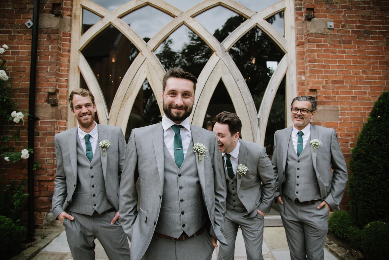 Jodie-George-shustoke-barn-wedding-photography-staffordshire-633.jpg