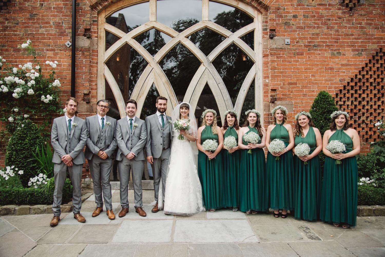 Jodie-George-shustoke-barn-wedding-photography-staffordshire-643.jpg
