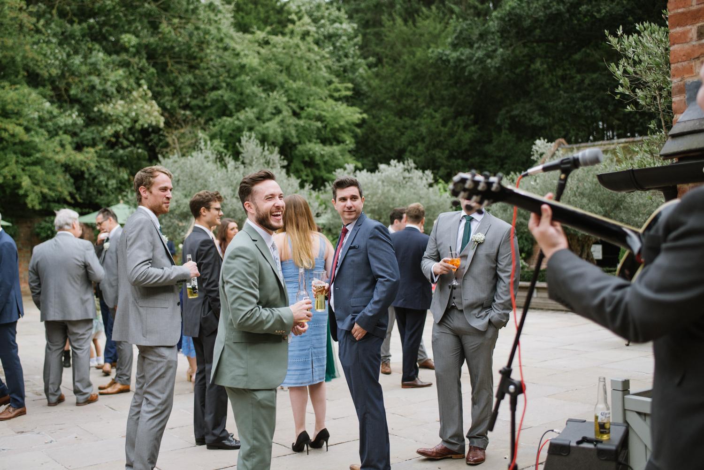 Jodie-George-shustoke-barn-wedding-photography-staffordshire-658.jpg