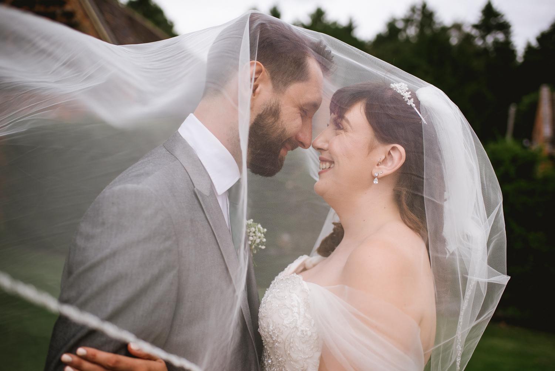Jodie-George-shustoke-barn-wedding-photography-staffordshire-685.jpg