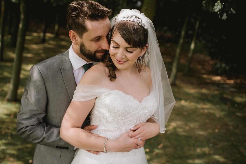 Jodie-George-shustoke-barn-wedding-photography-staffordshire-731.jpg