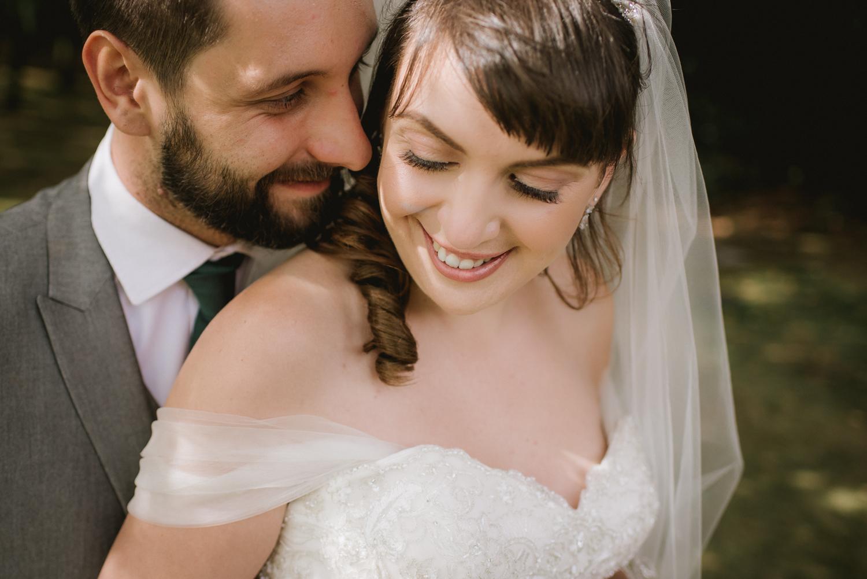 Jodie-George-shustoke-barn-wedding-photography-staffordshire-733.jpg
