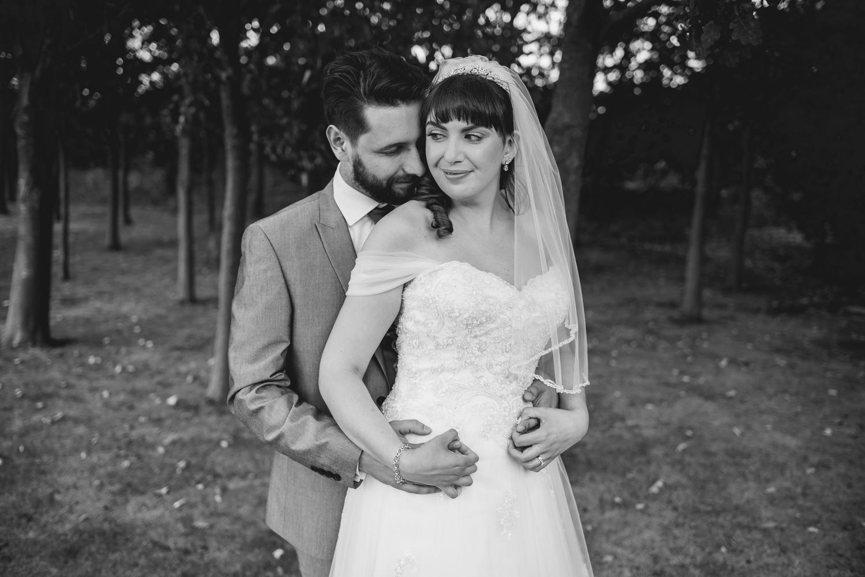 Jodie-George-shustoke-barn-wedding-photography-staffordshire-741.jpg