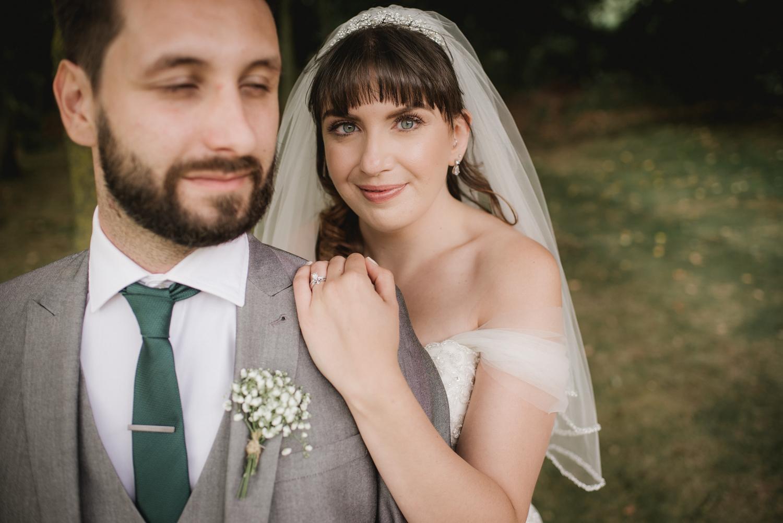 Jodie-George-shustoke-barn-wedding-photography-staffordshire-747.jpg