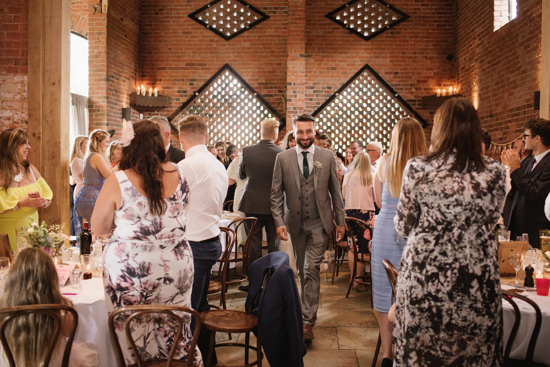 Jodie-George-shustoke-barn-wedding-photography-staffordshire-762.jpg