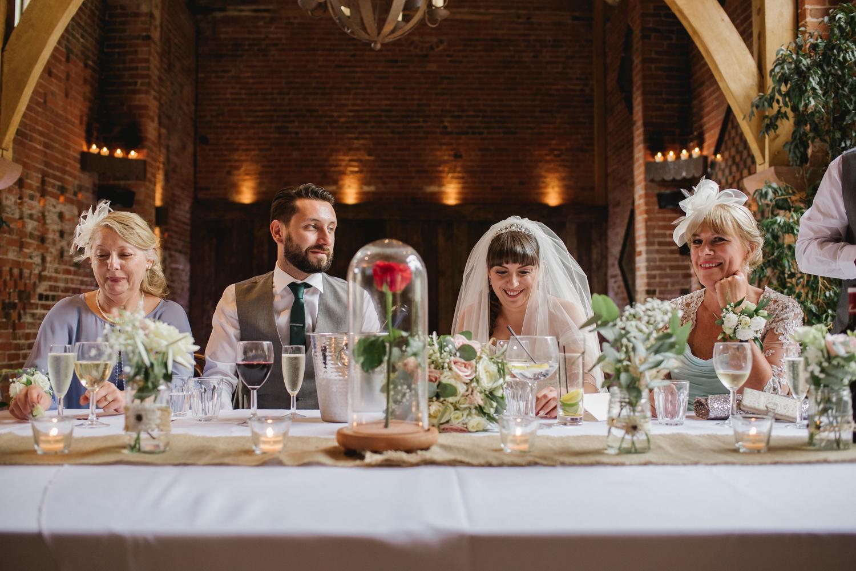 Jodie-George-shustoke-barn-wedding-photography-staffordshire-776.jpg