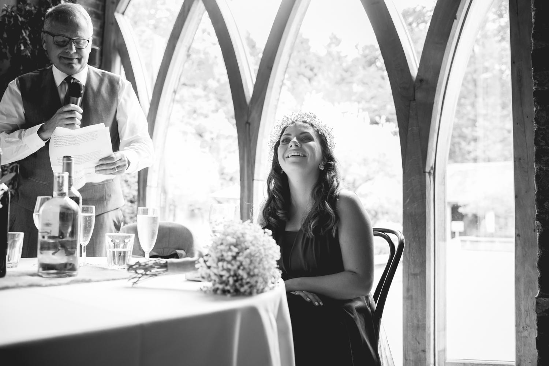 Jodie-George-shustoke-barn-wedding-photography-staffordshire-786.jpg