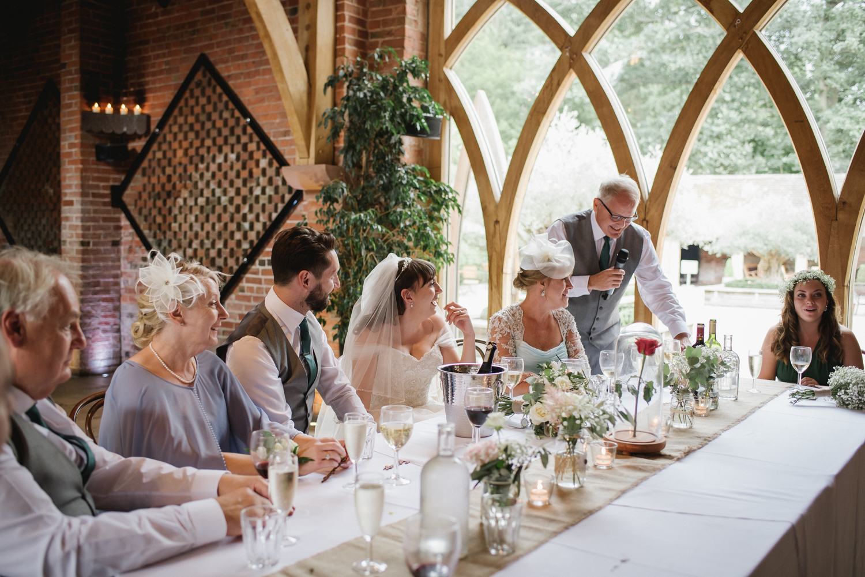 Jodie-George-shustoke-barn-wedding-photography-staffordshire-783.jpg