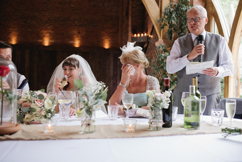 Jodie-George-shustoke-barn-wedding-photography-staffordshire-792.jpg