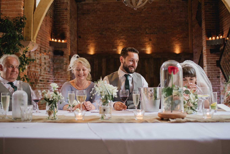 Jodie-George-shustoke-barn-wedding-photography-staffordshire-795.jpg