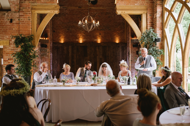 Jodie-George-shustoke-barn-wedding-photography-staffordshire-798.jpg