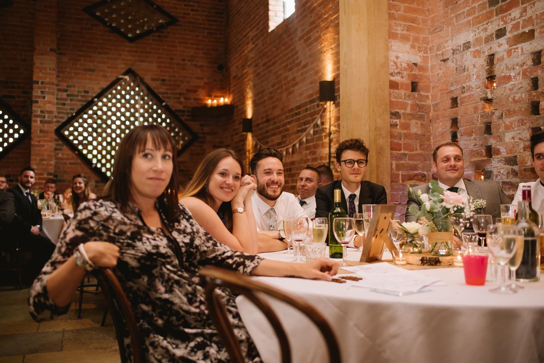 Jodie-George-shustoke-barn-wedding-photography-staffordshire-801.jpg