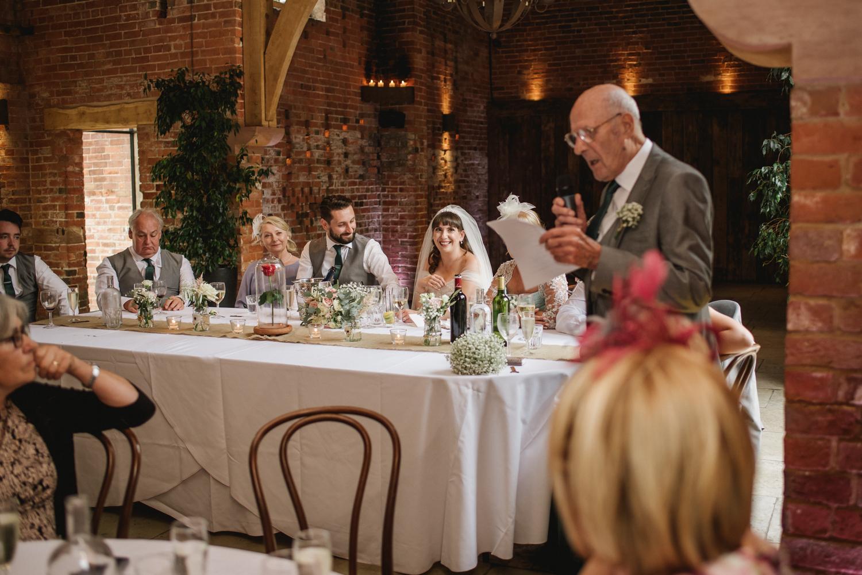 Jodie-George-shustoke-barn-wedding-photography-staffordshire-810.jpg