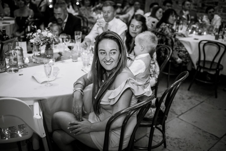 Jodie-George-shustoke-barn-wedding-photography-staffordshire-813.jpg