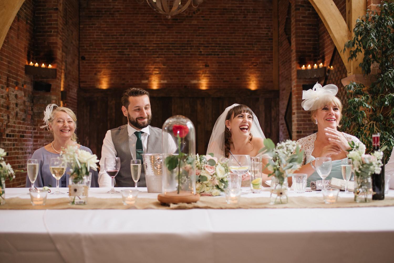 Jodie-George-shustoke-barn-wedding-photography-staffordshire-819.jpg