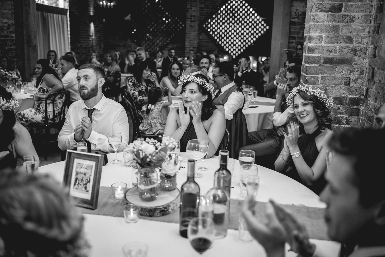 Jodie-George-shustoke-barn-wedding-photography-staffordshire-823.jpg