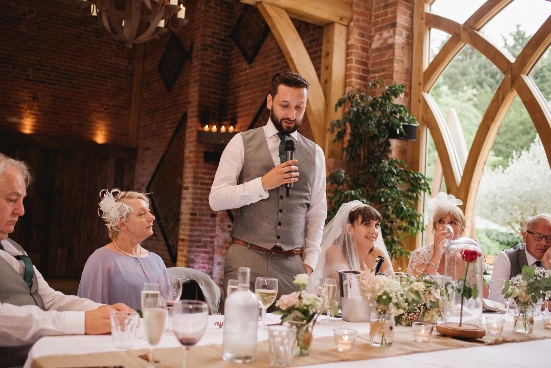 Jodie-George-shustoke-barn-wedding-photography-staffordshire-826.jpg