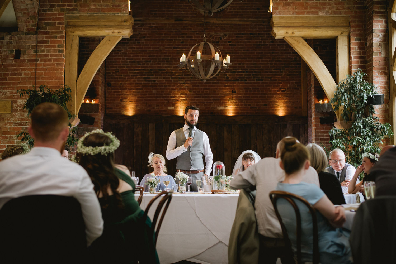 Jodie-George-shustoke-barn-wedding-photography-staffordshire-831.jpg