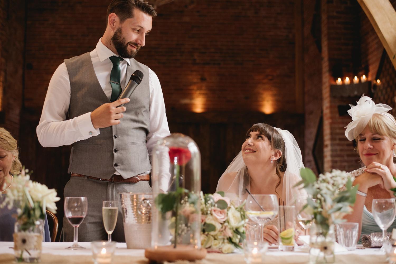 Jodie-George-shustoke-barn-wedding-photography-staffordshire-834.jpg