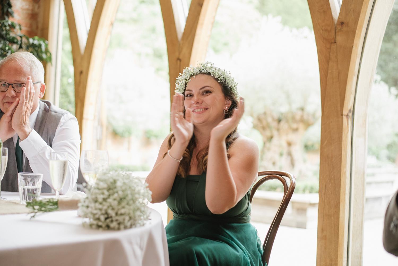 Jodie-George-shustoke-barn-wedding-photography-staffordshire-835.jpg
