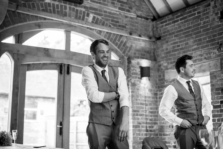 Jodie-George-shustoke-barn-wedding-photography-staffordshire-842.jpg