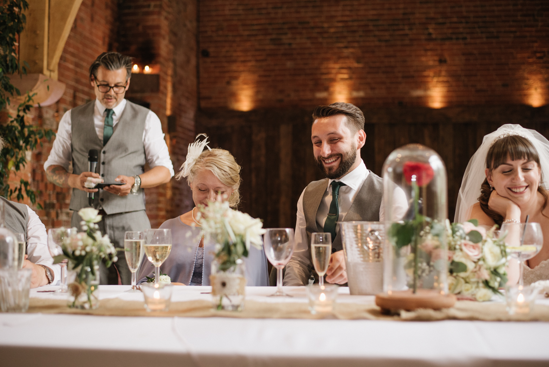 Jodie-George-shustoke-barn-wedding-photography-staffordshire-844.jpg
