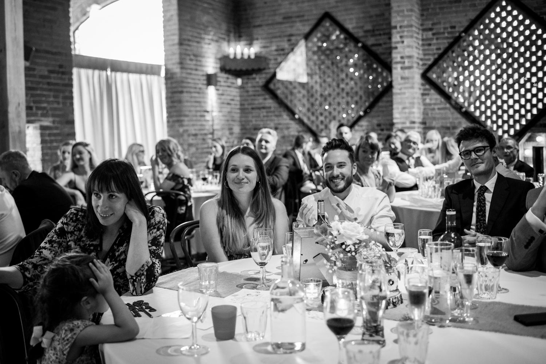 Jodie-George-shustoke-barn-wedding-photography-staffordshire-846.jpg