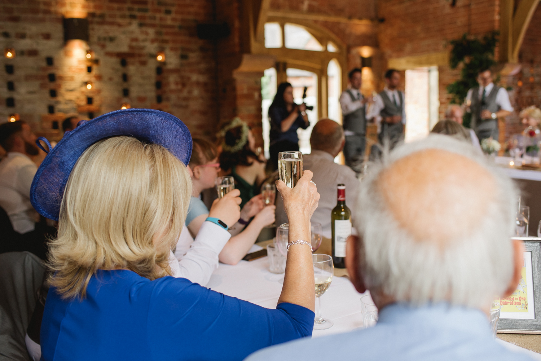Jodie-George-shustoke-barn-wedding-photography-staffordshire-880.jpg
