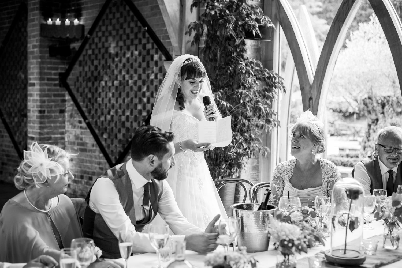 Jodie-George-shustoke-barn-wedding-photography-staffordshire-898.jpg