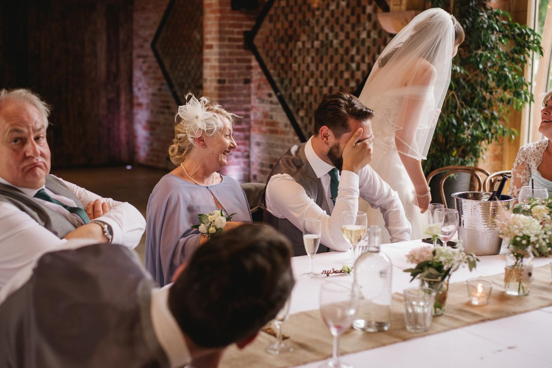 Jodie-George-shustoke-barn-wedding-photography-staffordshire-902.jpg