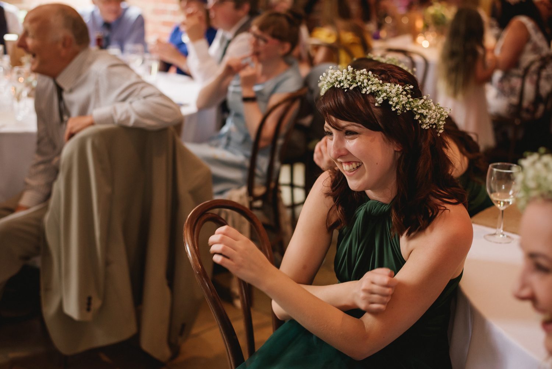 Jodie-George-shustoke-barn-wedding-photography-staffordshire-905.jpg