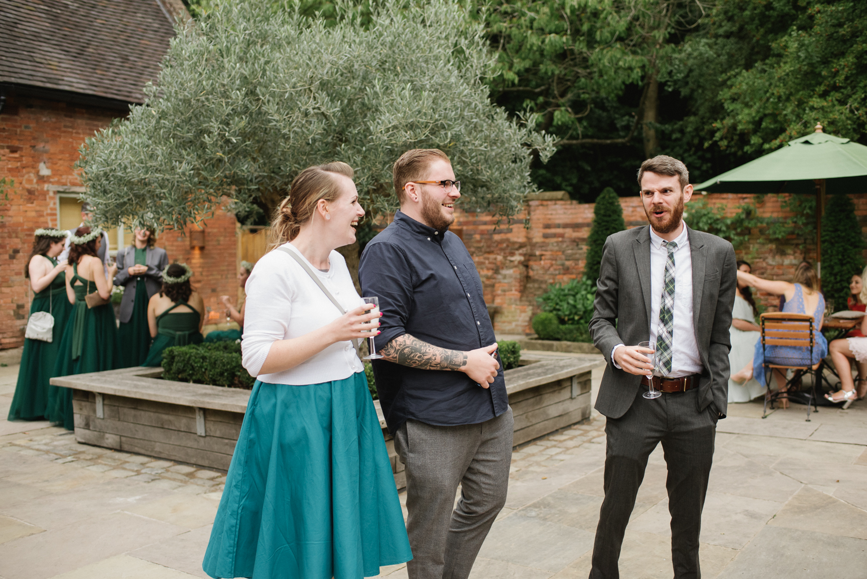 Jodie-George-shustoke-barn-wedding-photography-staffordshire-918.jpg