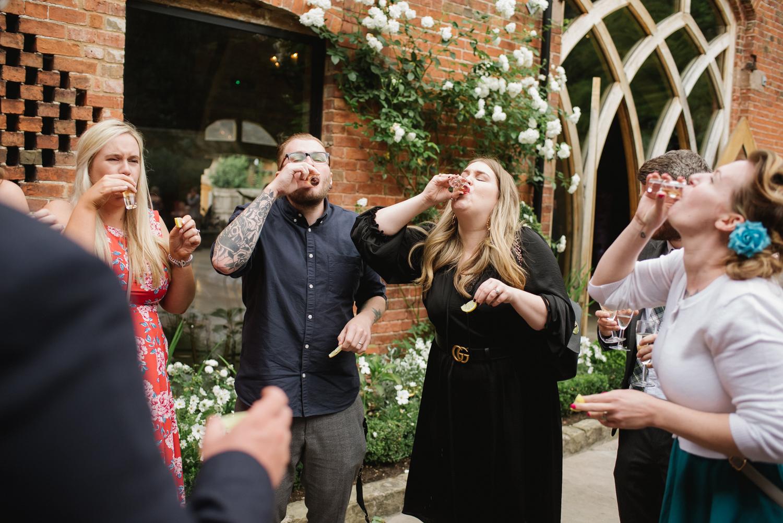 Jodie-George-shustoke-barn-wedding-photography-staffordshire-921.jpg