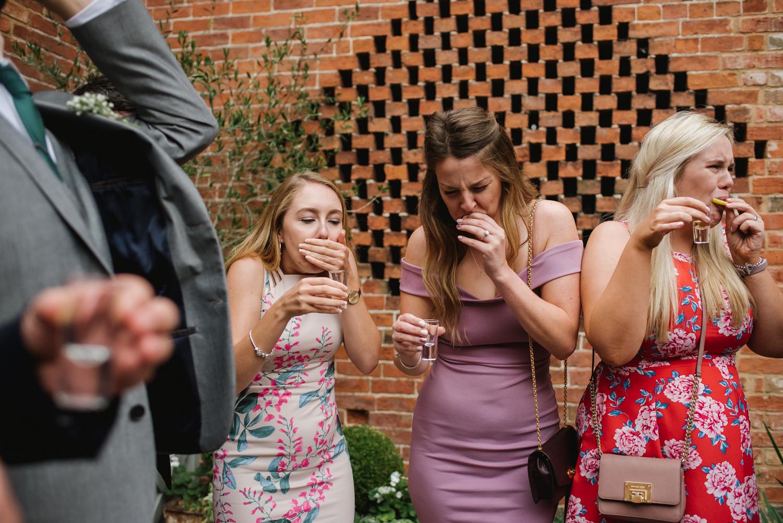 Jodie-George-shustoke-barn-wedding-photography-staffordshire-923.jpg